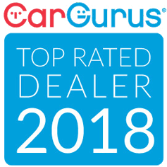 top-rated-dealer-2018