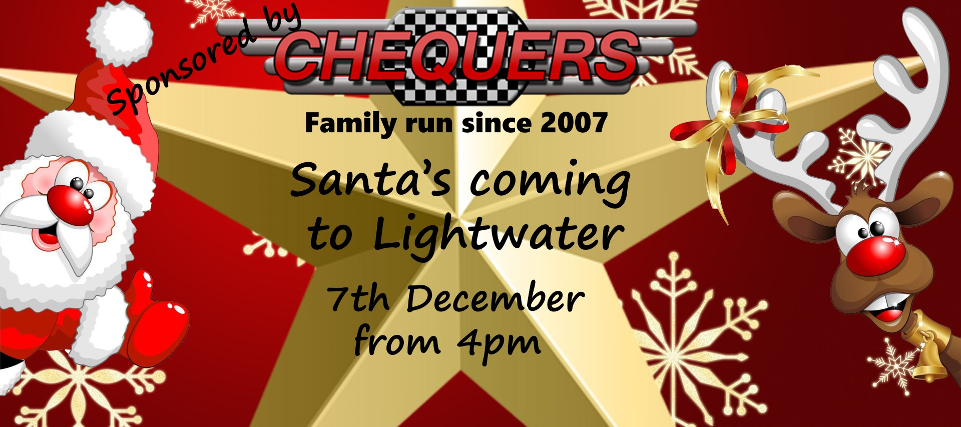 Santa-comes-to-lightwater2018
